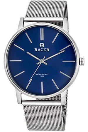 Racer Mens Watch - CE310