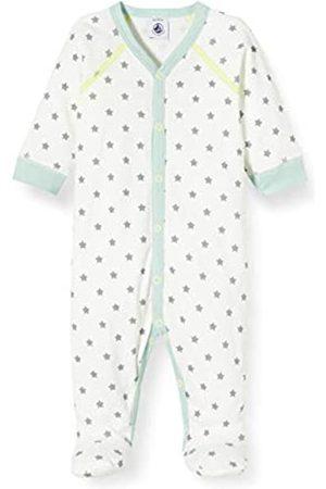 Petit Bateau Boy's 5302201 Pyjama Set
