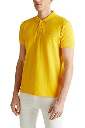 Esprit Men's 020EE2K303 Polo Shirt