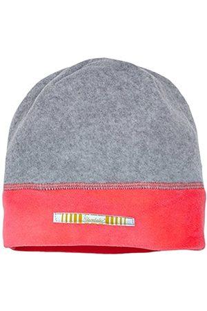 Sterntaler Girl's Slouch-Beanie Hat, -Rosa (Coralle 736)