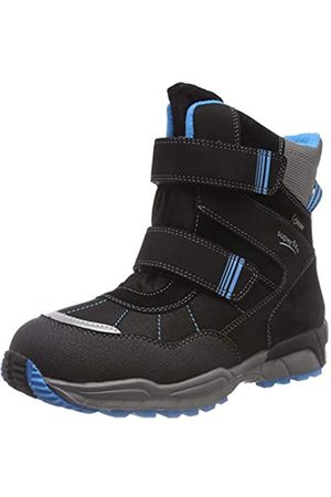 Superfit Boys' Culusuk Snow Boot