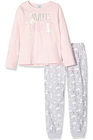 Top Top Girl's tonejito Pyjama Sets