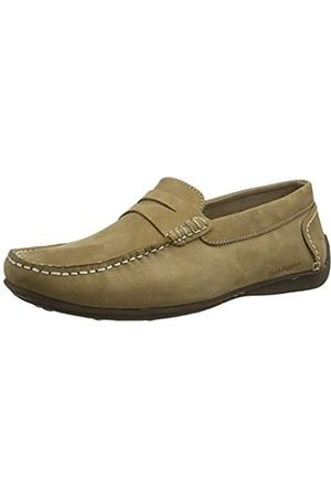 Hush Puppies Men's Roscoe Loafers