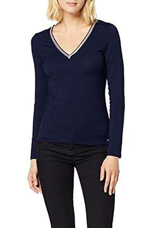 Morgan Women's 192-tedo.n T-Shirt