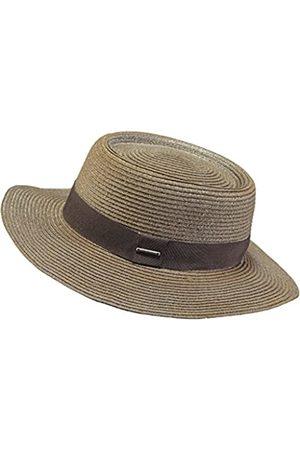 Barts Women's Crispo Panama Hat
