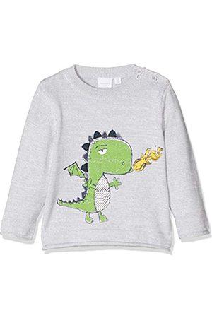 Schiesser Baby Boys' Pullover Jumper