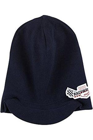 sigikid Boy's Mütze, Mini Hat