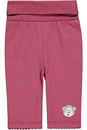 Bellybutton mother nature & me Baby Girls Leggings|