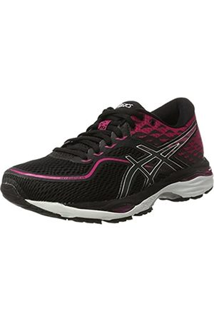ASICS Women's Gel-Cumulus 19 Running Shoes, / / Peacock