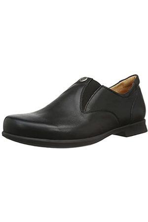 Think! Think Men's Pensa Slipper, (Sch)
