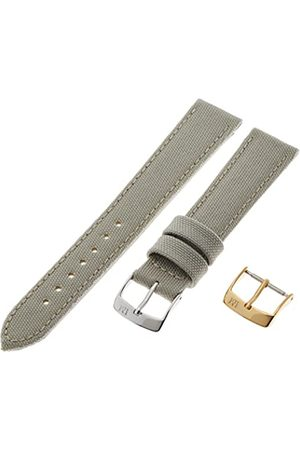 Morellato Leather Strap A01U2779110026CR24