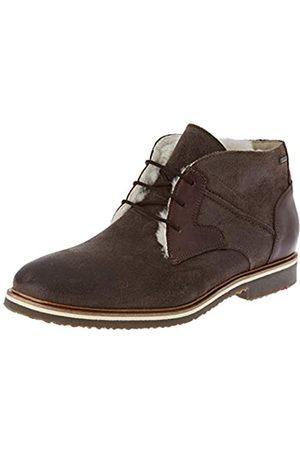 Lloyd Men's Veneto Gore-tex Desert Boots