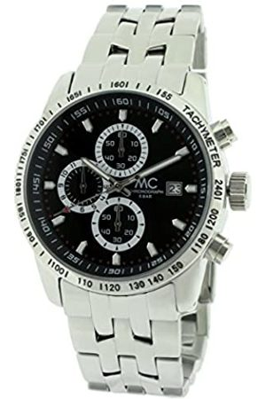 MC Timetrend Mens Watch - 27087