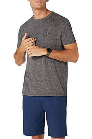 Tommy Jeans Men's Essential Pocket Short Sleeve T-Shirt