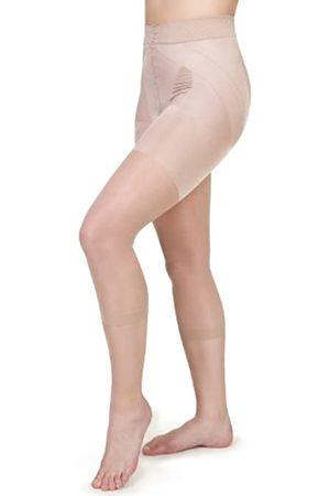 bellycloud Women's Thigh Slimmer