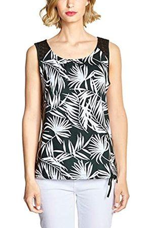 Street One Women's 313570 Vest