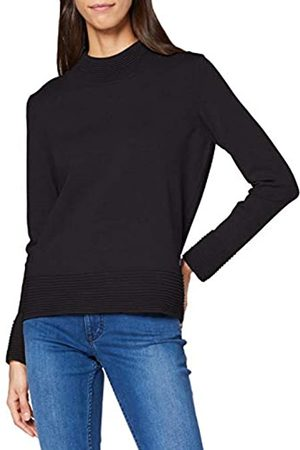 ESPRIT Women's 119EE1I020 Sweater