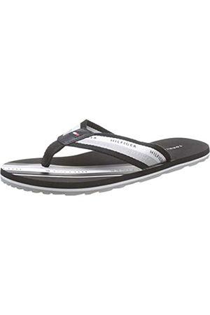 Tommy Hilfiger Men's Bondi 14D Flip Flops, ( Bds)