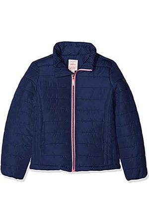 Esprit Girl's Rp4200507 Outdoor Jacket