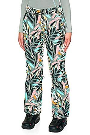 O'Neill PW Glamour Women's Ski Trousers, women's, 9P8012