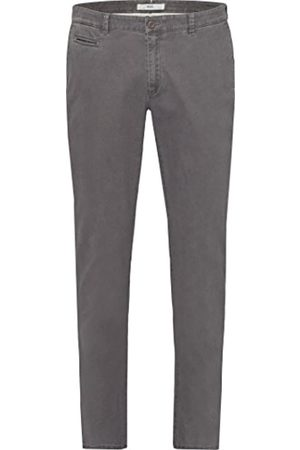 BRAX Men's Style.Fabio in 89-1407 Trouser