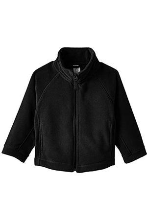 Trutex Unisex Polar Fleece Long Sleeve Jacket