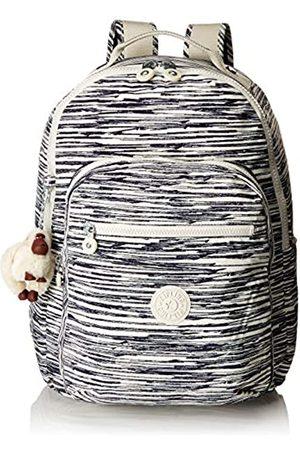 Kipling Seoul Baby Backpack Bag Organiser, 44 cm