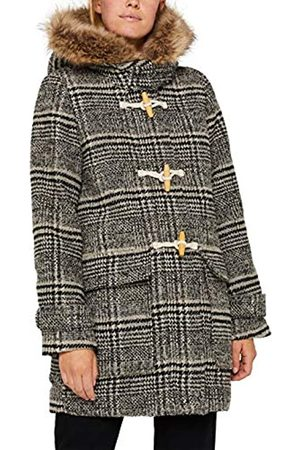 Esprit Women's 099Ee1G006 Coat