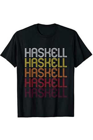 Ann Arbor Haskell