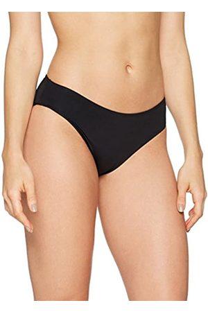 Lepel Women's Lagoon Bikini Bottoms