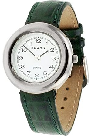 SHAON Womens Watch 15 15 1000
