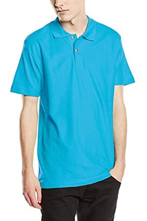 Stedman Apparel Men's Polo Men/ST3000 Shirt