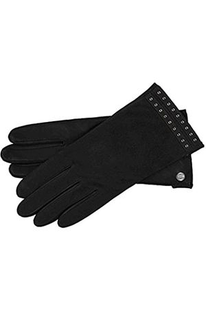 Roeckl Women's 13012-362 Gloves