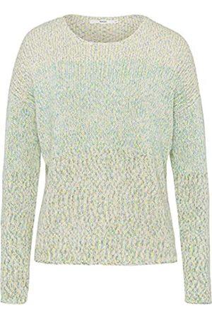 Brax Women's Liz Fancy Knit Jumper