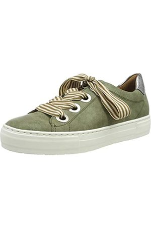 find. Ankle Strap Sandals, Tan)