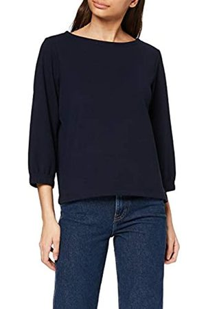 OPUS Damen Gizza Sweatshirt
