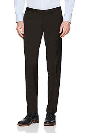 Cinque Men's CIMELOTTI-H Suit Trousers