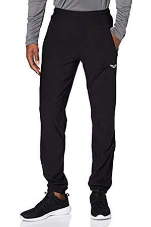 Trigema Men's 6331046 Sports Pants