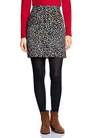 Street one Women's 360526 Skirt