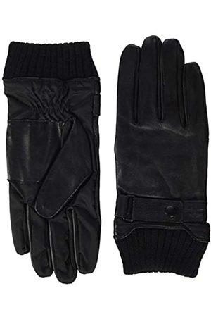 Esprit Accessoires Men's 118ea2r003 Gloves