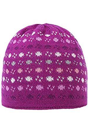 Döll Baby Girls' Topfmütze Strick Hat|