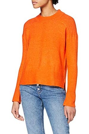 Dorothy Perkins Women's Op Ldin Stephem Cardigan Sweater
