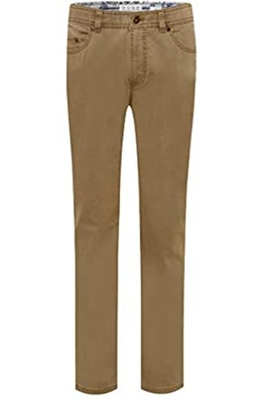 Brax Men's Luke S Trousers