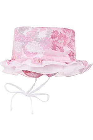 maximo Girl's Hut, Ohrenklappen und Bindeband Hat