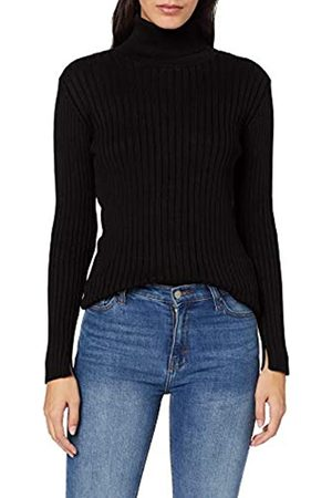 Marc O' Polo Women's M09504560195 Jumper