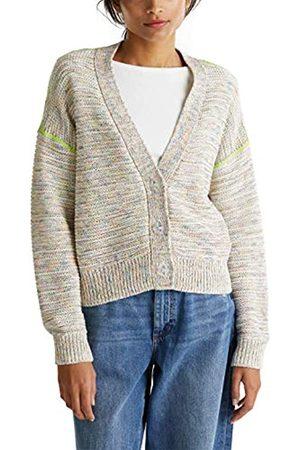 edc by Esprit Women's 030CC1I305 Cardigan Sweater