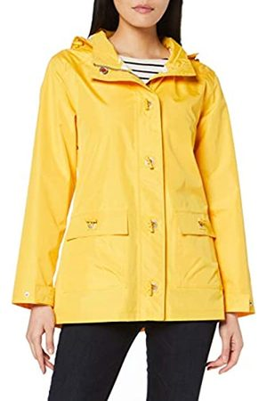 Armor.lux Women's 5684 Jacket