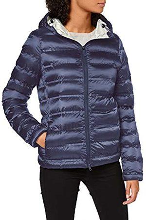 Invicta Women's Giubbino C/Cappuccio 400t Bt Magic Coat