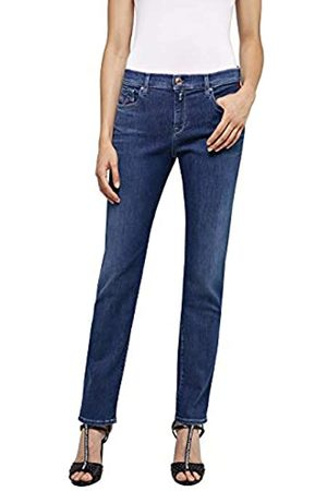 Replay Women's Vivy Slim Jeans
