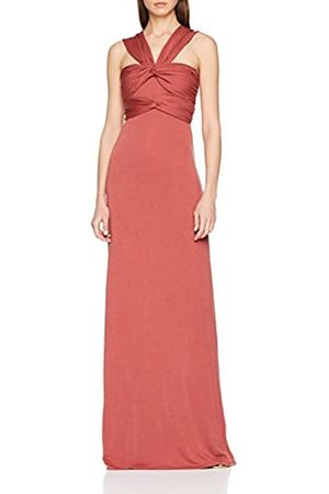 Intropia Women's P581VEX06240402 Party Dress